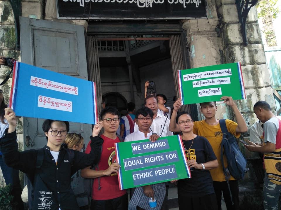 Naw Ohn Hla 26_Sep (8)
