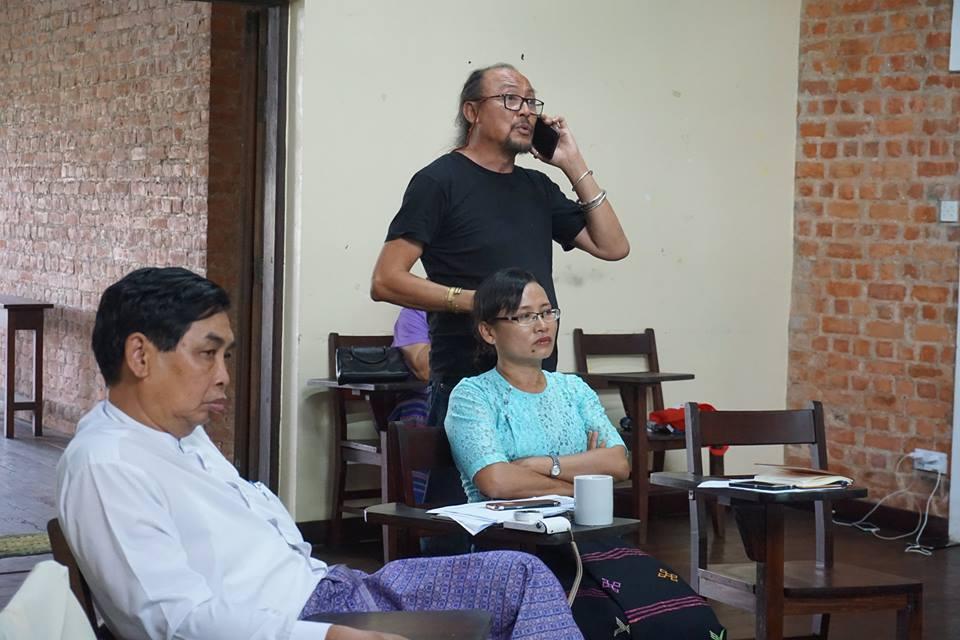 NNER Bago Meeting (14)