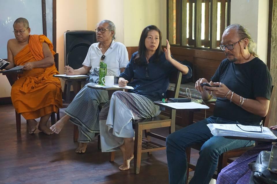 NNER Bago Meeting (3)