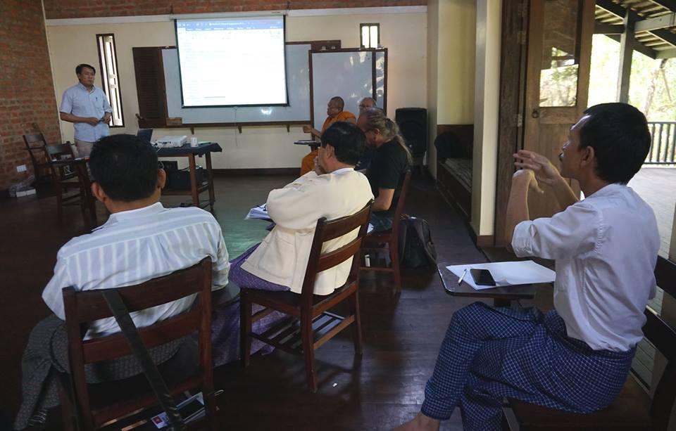 NNER Bago Meeting (4)