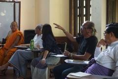 NNER Bago Meeting (10)