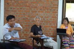 NNER Bago Meeting (15)
