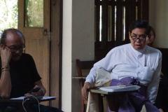 NNER Bago Meeting (5)