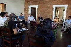 NNER Bago Meeting (6)