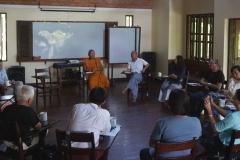 NNER Bago Meeting (7)