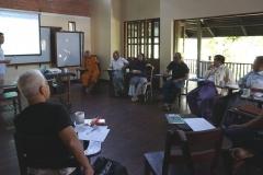 NNER Bago Meeting (9)