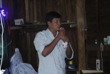 Orientation(Chaung Thar) (10)