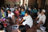 Orientation(Chaung Thar) (8)