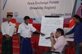 Peace Forum (4)