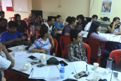 Peace-Forum-Meeting (1)