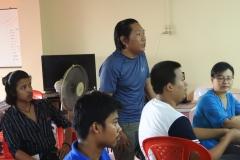 Peace-Forum-Meeting (10)