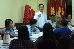 Peace-Forum-Meeting (11)