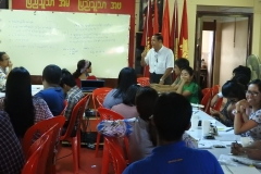 Peace-Forum-Meeting (13)