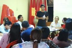 Peace-Forum-Meeting (3)