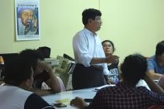 Peace-Forum-Meeting (4)