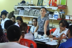 Peace-Forum-Meeting (5)