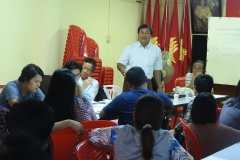 Peace-Forum-Meeting (6)