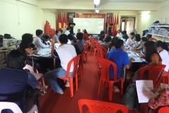 Peace-Forum-Meeting (7)