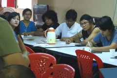 Peace-Forum-Meeting (8)