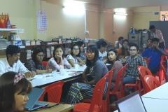 Peace-Forum-Meeting (9)