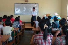 Phyu Sin Alinyang (2)