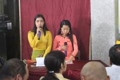 Rakhine Affairs Event (19)