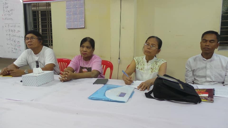 Rakhine Affairs May 30 (6)