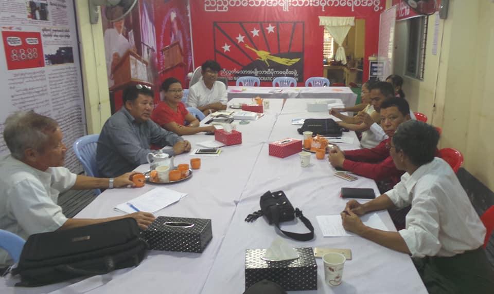 Rakhine Affairs May 30 (9)