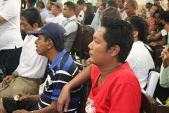 Rakhine Affairs Talk (23)