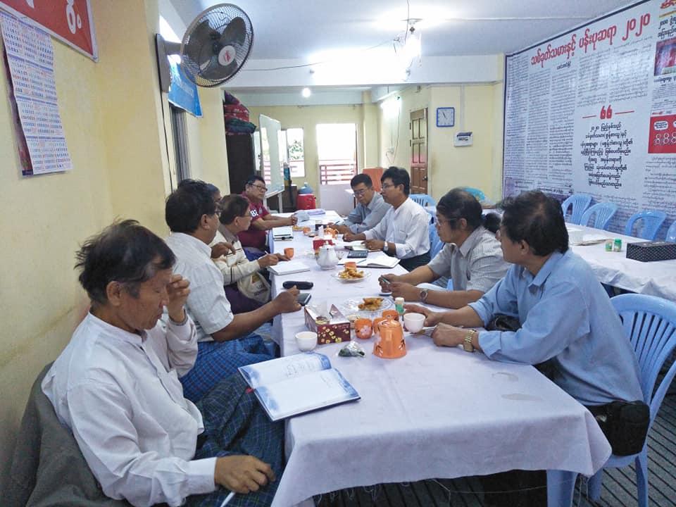 Rakhine Jan 22 (10)