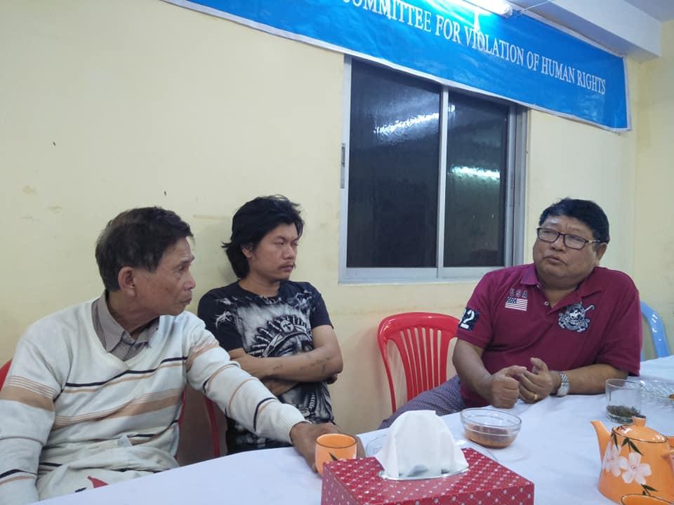 Rakhine Jan 22 (2)