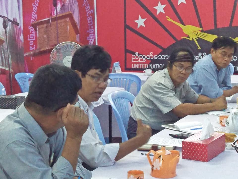 Rakhine Jan 22 (9)