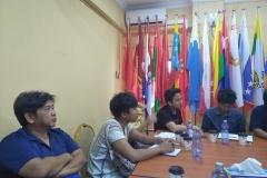 Rakhine_UNA (1)