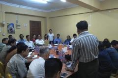 Rakhine_UNA (5)