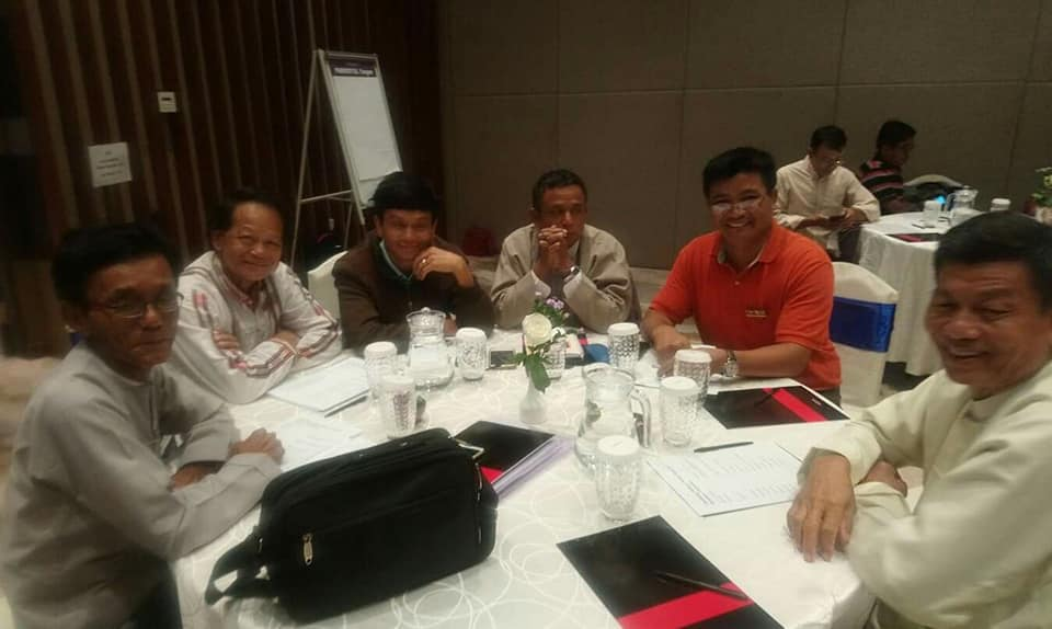 Shrining PP workshop (2)