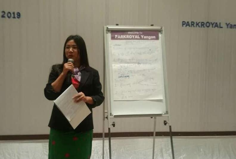 Shrining PP workshop (3)