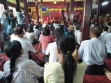 Shwe Wah Yaung (2)