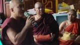 Shwe Wah Yaung (3)