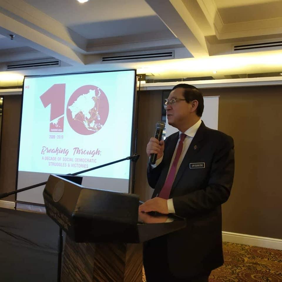 Socdem Malaysia (4)
