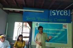 SYCB (3)