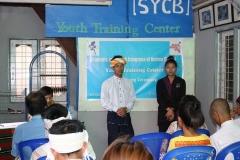 SYCB (4)