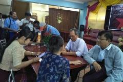 U Khin Mg Myint (11)