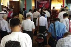 U Khin Mg Myint (12)
