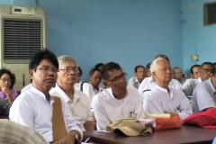 U Khin Mg Myint (2)