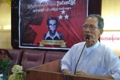U Khin Mg Myint (6)
