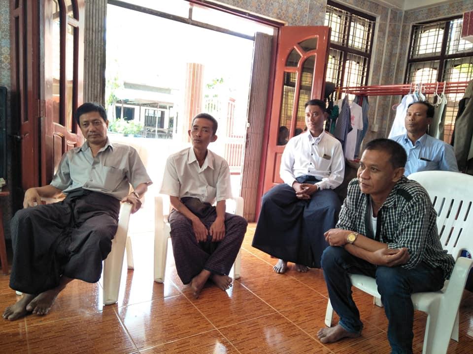 U Myint Zaw (8)