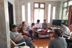 U Myint Zaw (1)