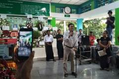 U Tin Aung (10)