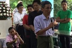 U Tin Aung (11)