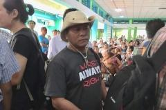 U Tin Aung (12)